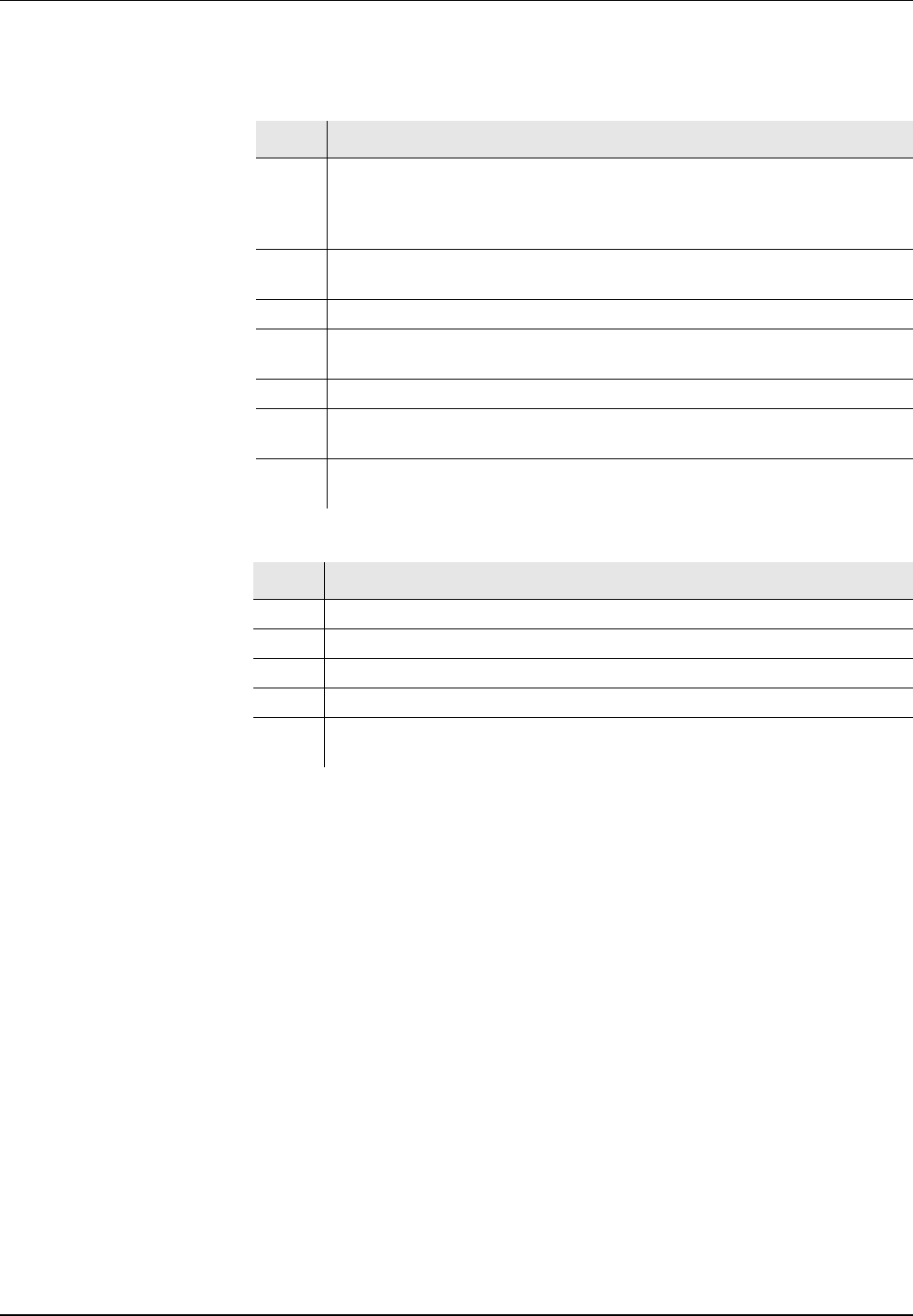 Bedienungsanleitung Triumph-Adler LP 4335 (Seite 76 von 94
