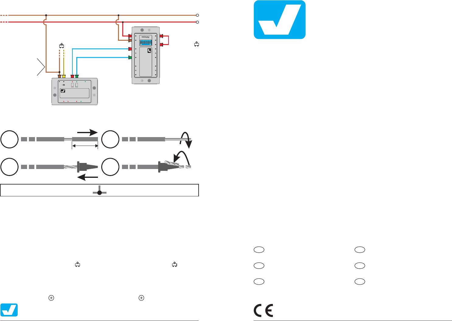 Blocksignale ohne OVP Viesmann 5221 Steuermodul für Licht neuwertig