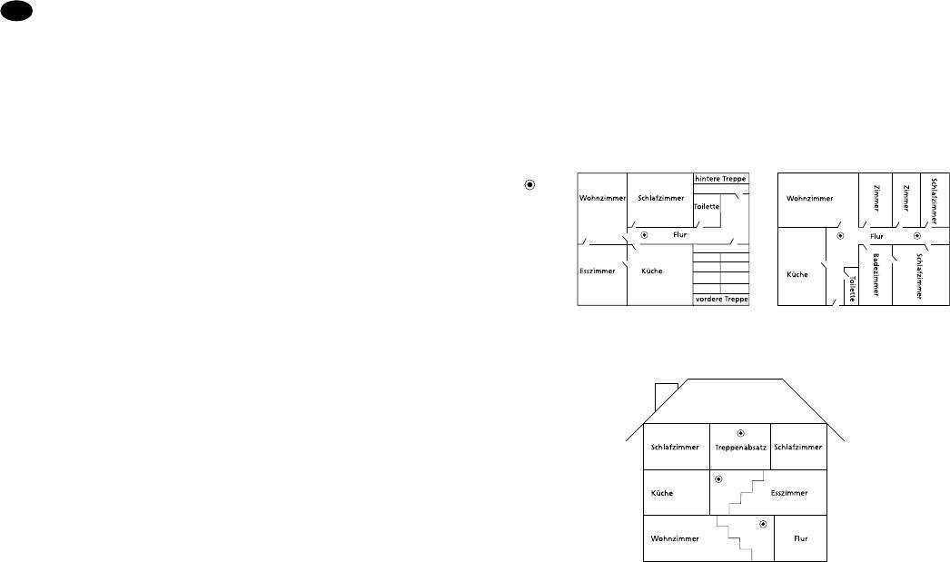 Beste Elektrischer Schaltplan Des Wohnzimmers Galerie - Elektrische ...