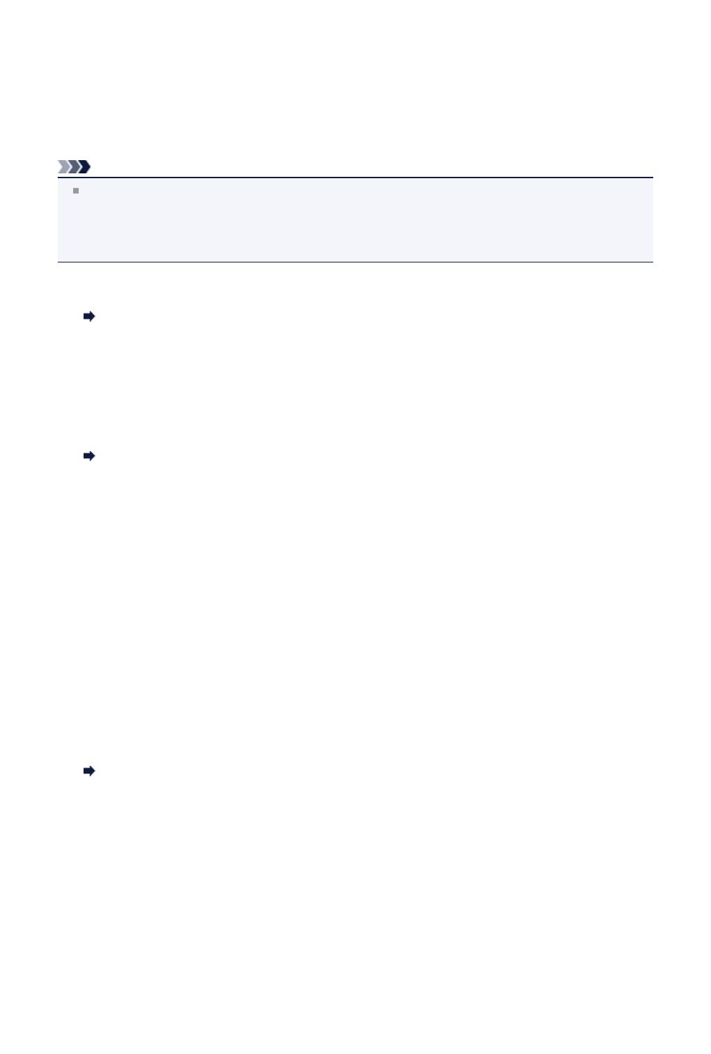 Bedienungsanleitung Canon Pixma MX720 series - Windows (Seite 161 ...