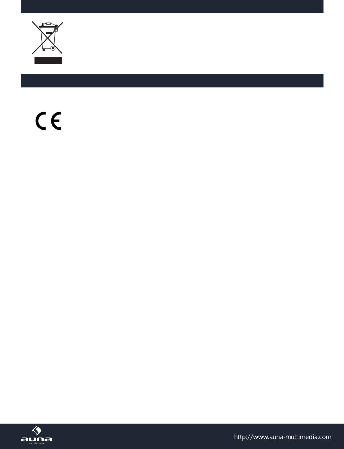 Ungewöhnlich Anschlussdiagramm Des Pc Monitors Zeitgenössisch ...