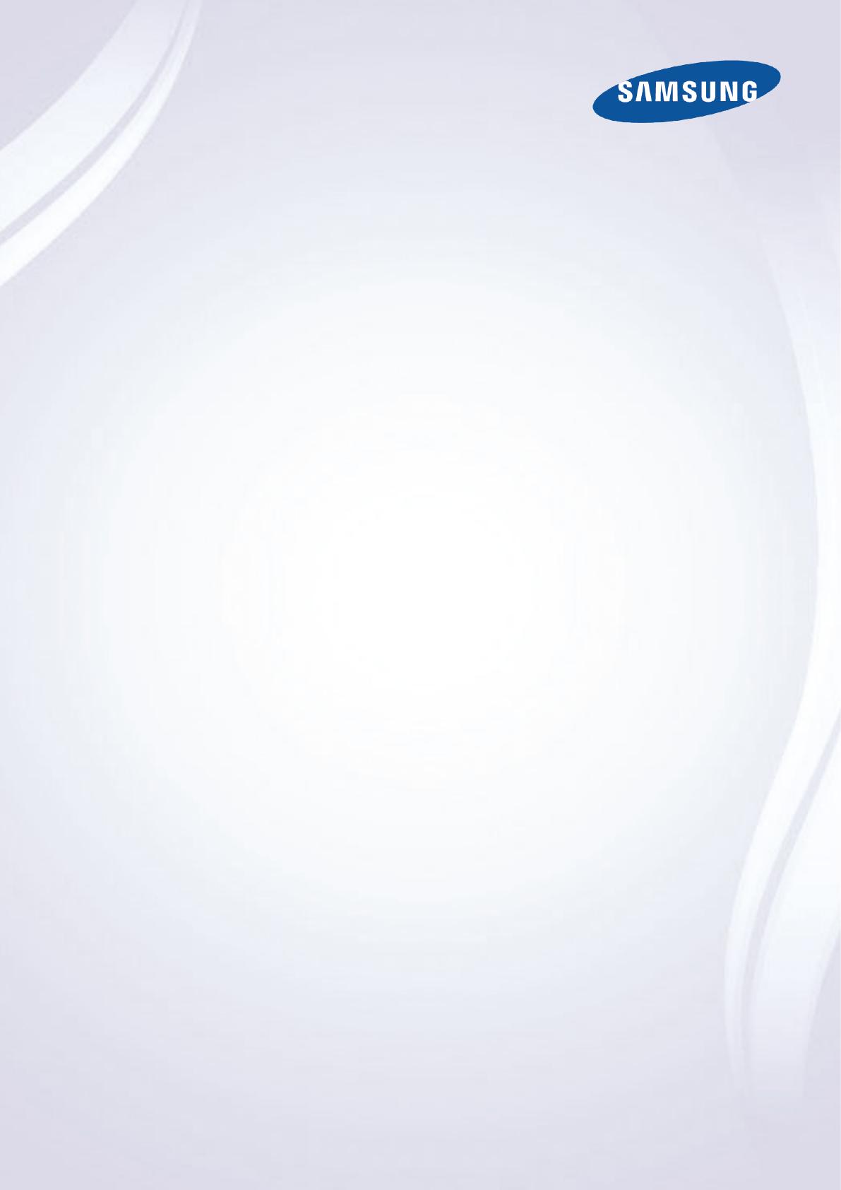 Bedienungsanleitung Samsung Ue60j6289 Seite 1 Von 176 Deutsch