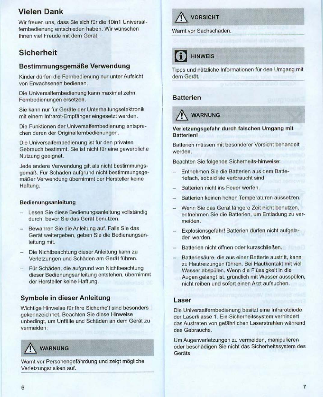 Welltech 40085 htfb85 manual pdf