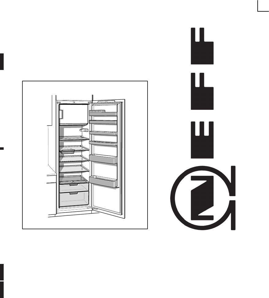 bedienungsanleitung neff k 4664 x7 seite 1 von 85 deutsch englisch franz sisch italienisch. Black Bedroom Furniture Sets. Home Design Ideas
