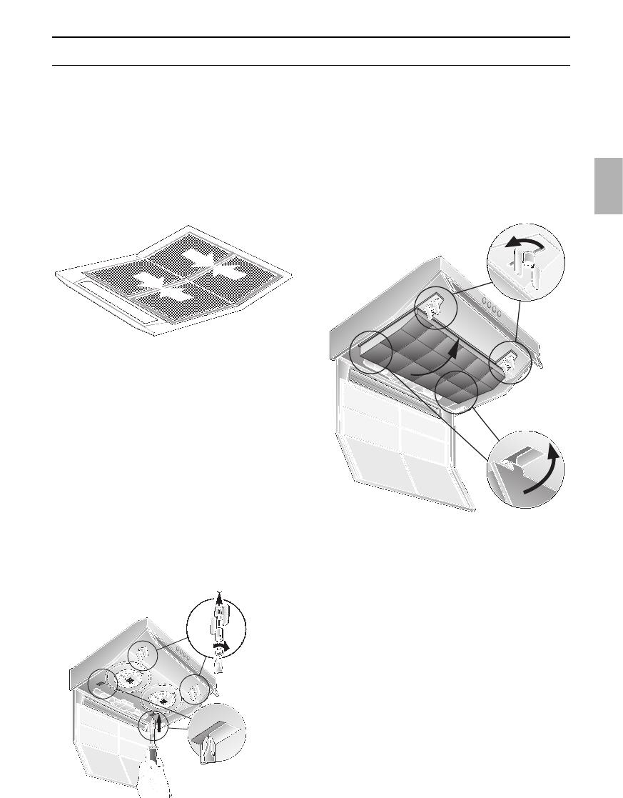 bedienungsanleitung bosch dhu 622 b seite 7 von 108 deutsch englisch spanisch franz sisch. Black Bedroom Furniture Sets. Home Design Ideas