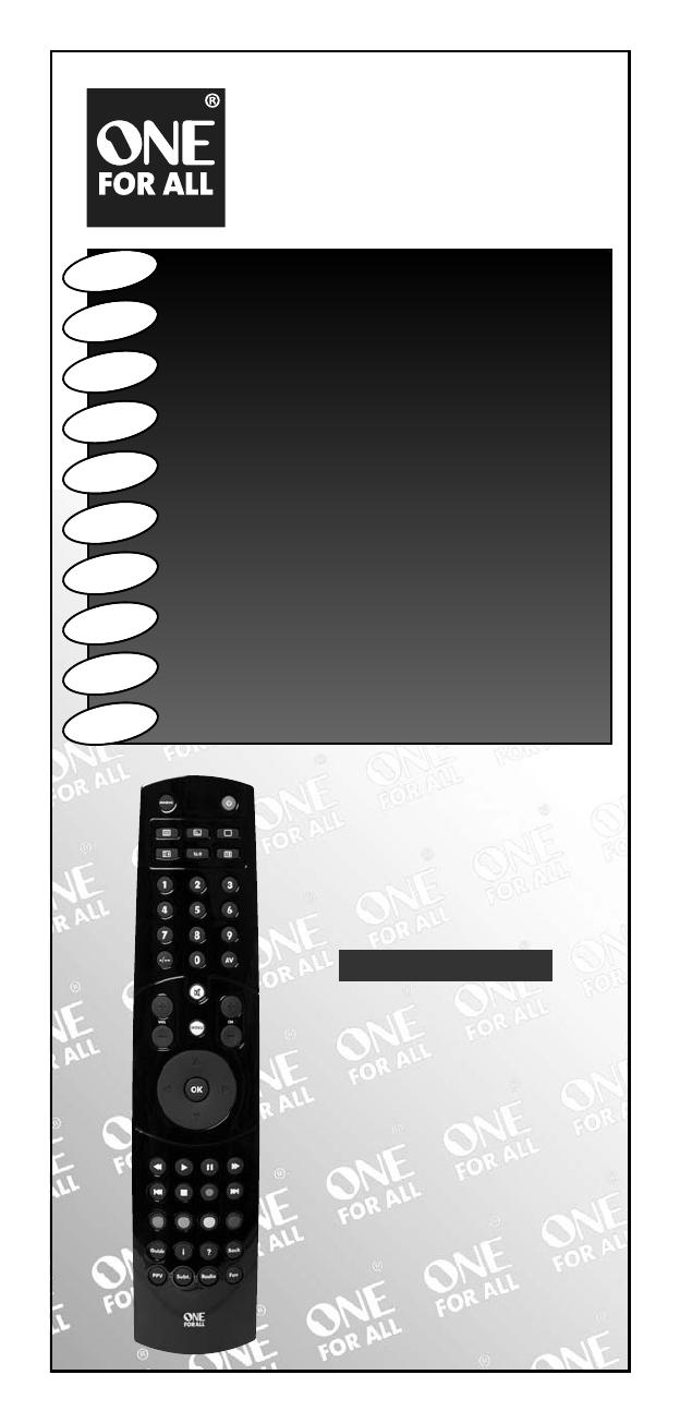 Grupos de teclas, teclado, modo del dispositivo por defecto   one.