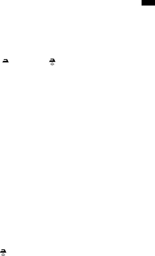 Bedienungsanleitung Bosch tds 1526 sensixx b15l (Seite 6 von 106 ...