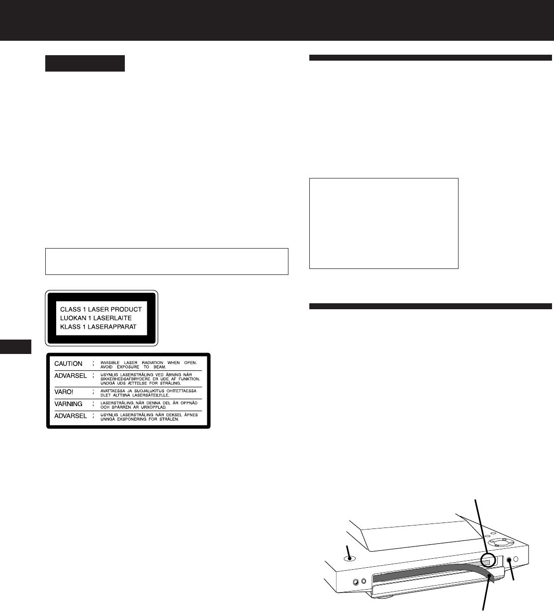 Bedienungsanleitung Sony mj l 1 (Seite 1 von 108) (Deutsch ...