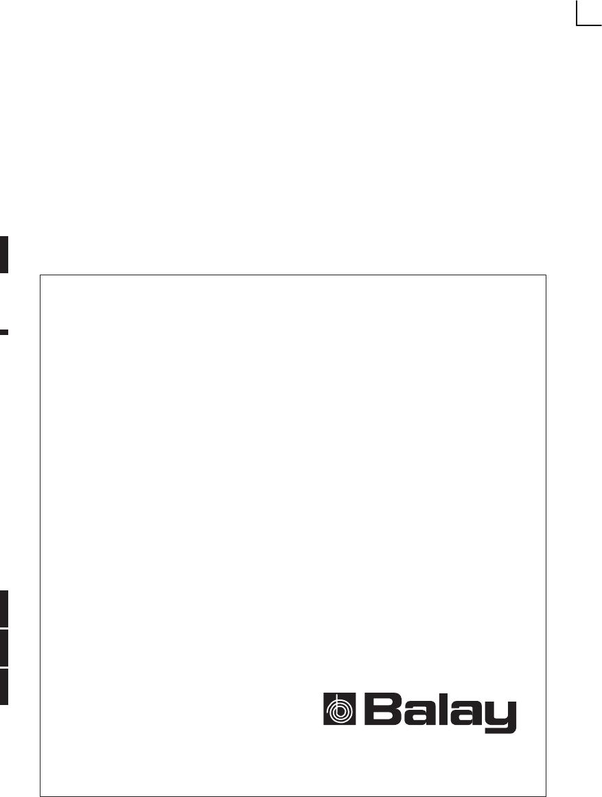 bedienungsanleitung balay ki5byn6 02 seite 1 von 74 deutsch englisch franz sisch. Black Bedroom Furniture Sets. Home Design Ideas