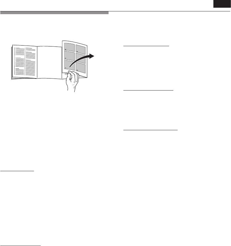 bedienungsanleitung gaggenau ik 300 254 seite 7 von 148 deutsch englisch franz sisch. Black Bedroom Furniture Sets. Home Design Ideas