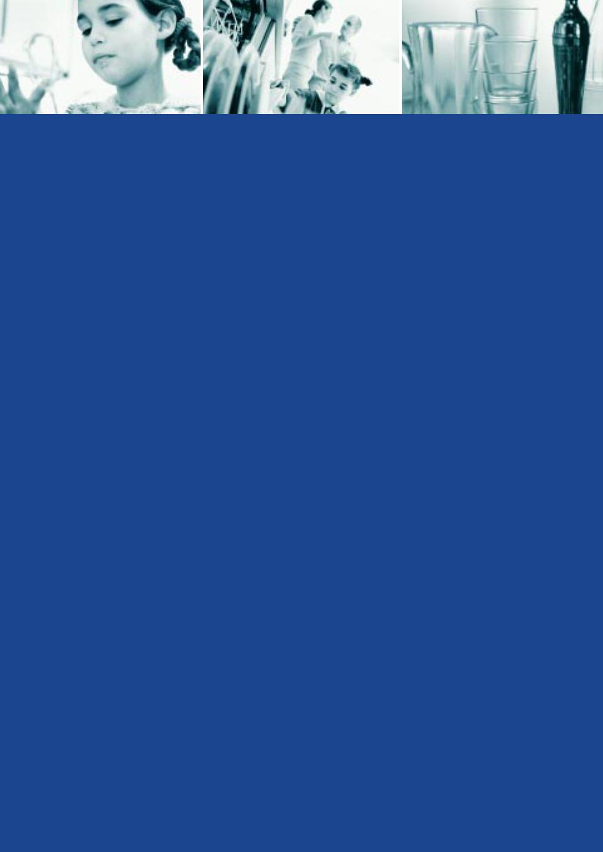 bedienungsanleitung bauknecht gsf 5351 twws (seite 1 von  ~ Geschirrspülmaschine Bauknecht