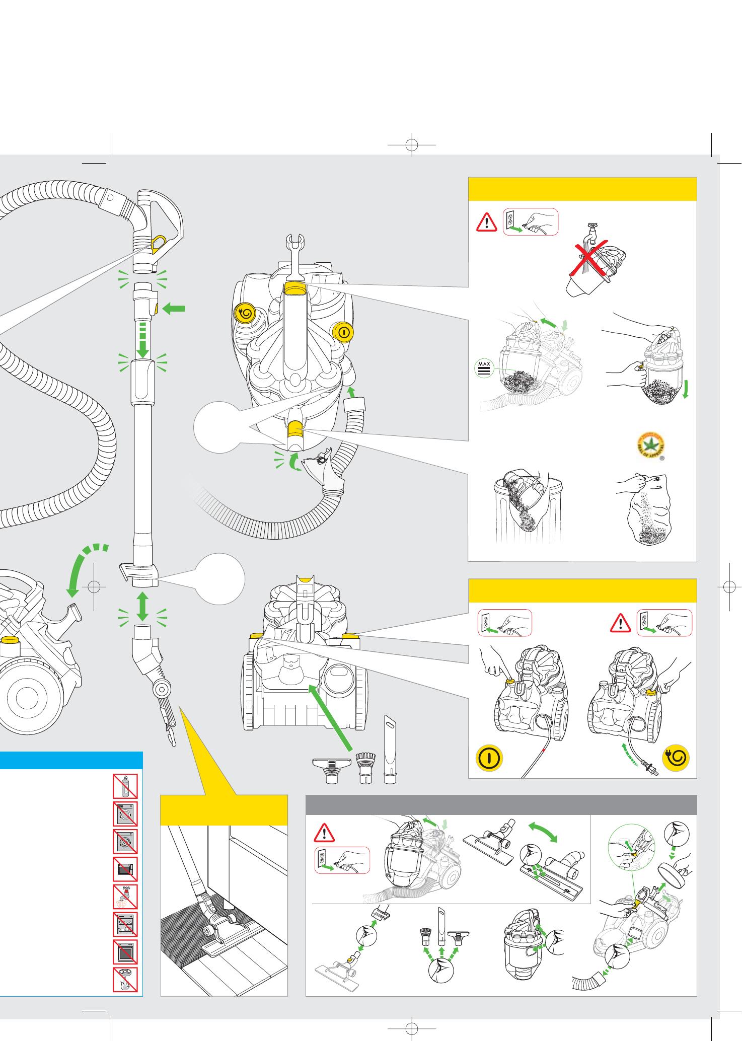 Инструкция к dyson dc29 db origin фен дайсон для салона астана