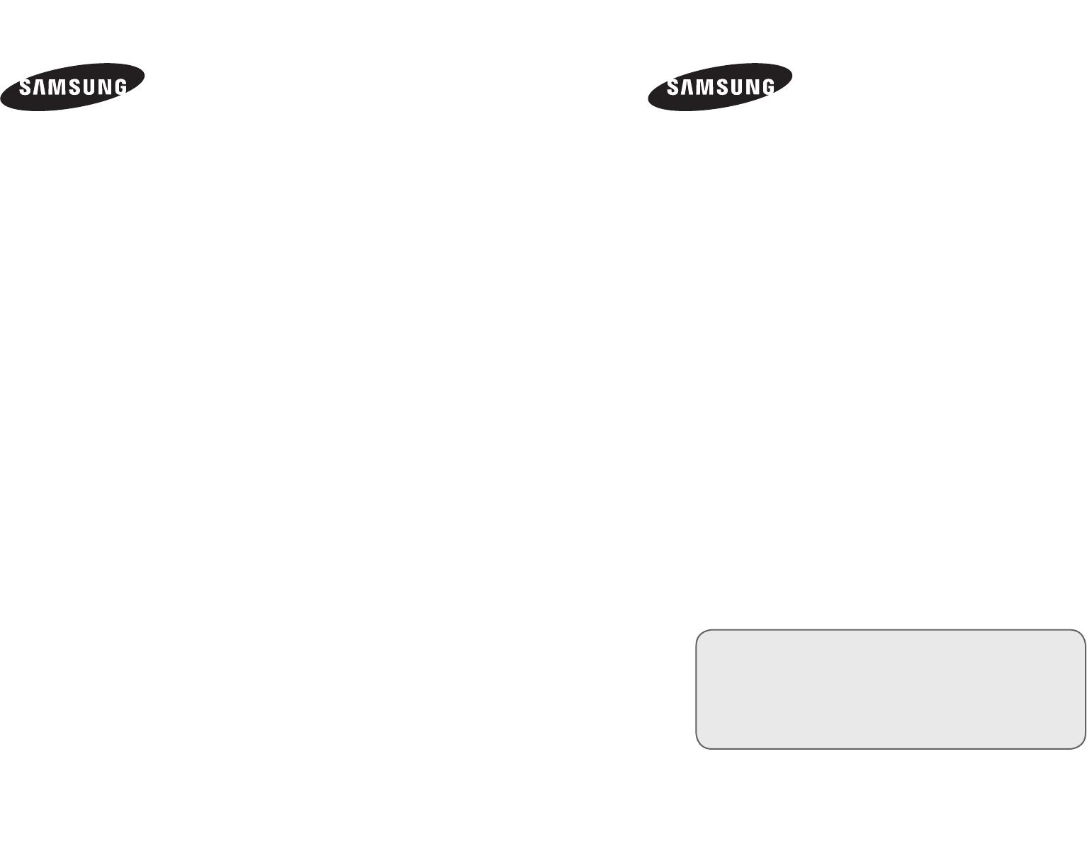 Bedienungsanleitung Samsung le32s81b (Seite 1 von 482) (Deutsch, Englisch,  Spanisch, Spanisch, Französisch, Italienisch, Holländisch, Portugiesisch)