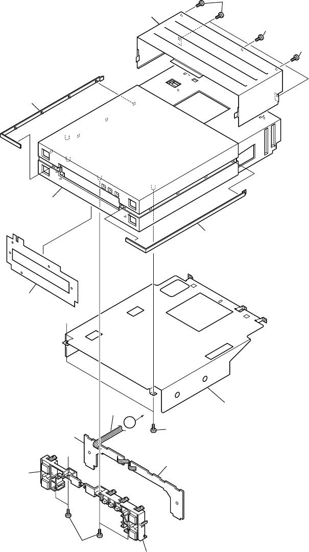 Bedienungsanleitung Pioneer Xc L7 Seite 40 Von 63 Englisch