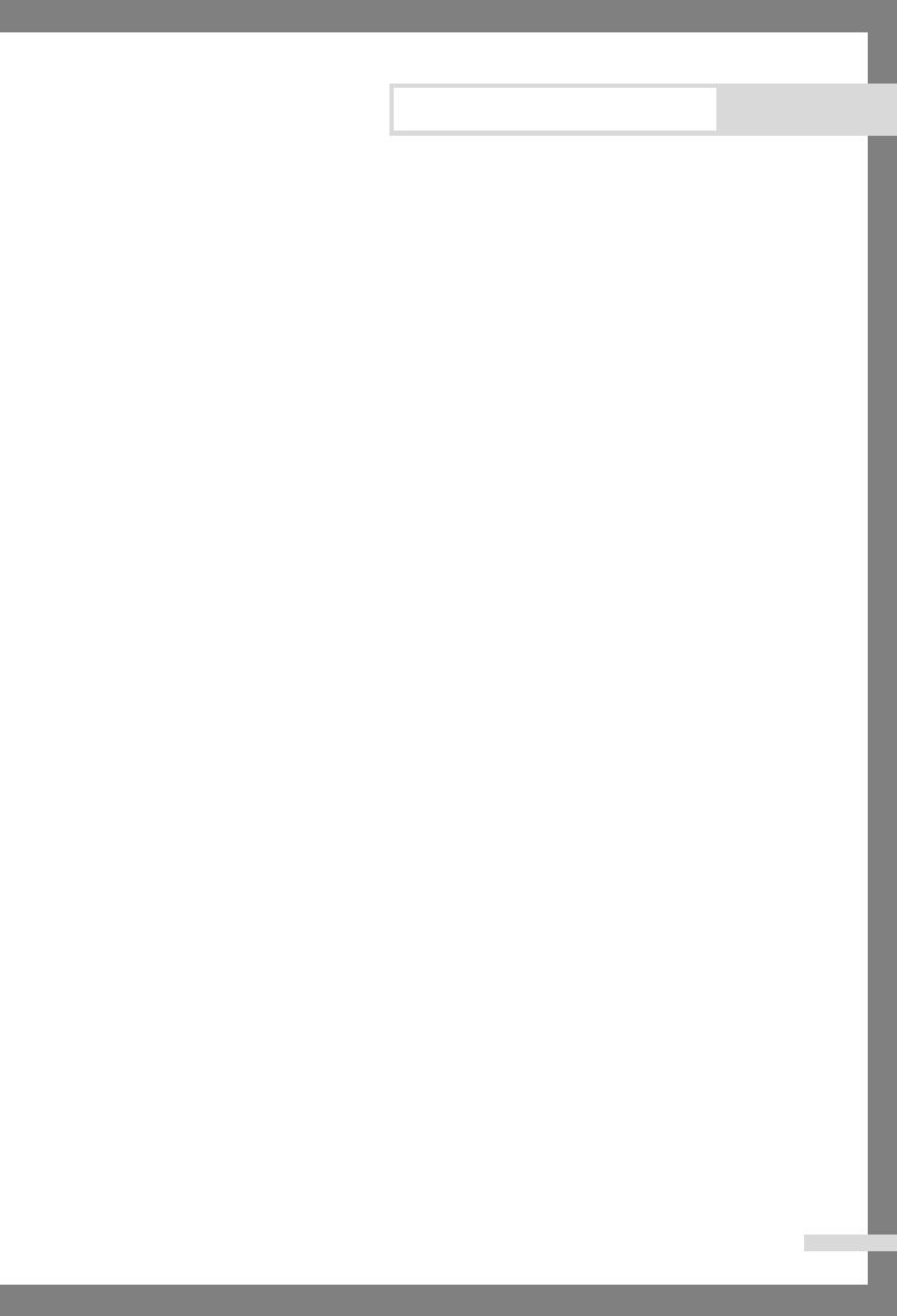 Bedienungsanleitung Samsung P1405J (Seite 1 von 24) (Deutsch)