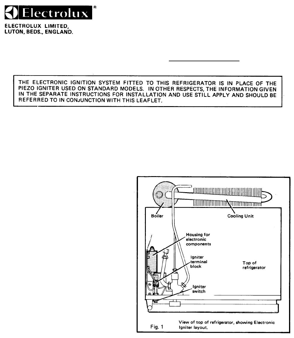 Electrolux Rm212 Wiring Diagram Schematic Diagrams Microwave E30m075hps Bedienungsanleitung Seite 2 Von Englisch Refrigerator
