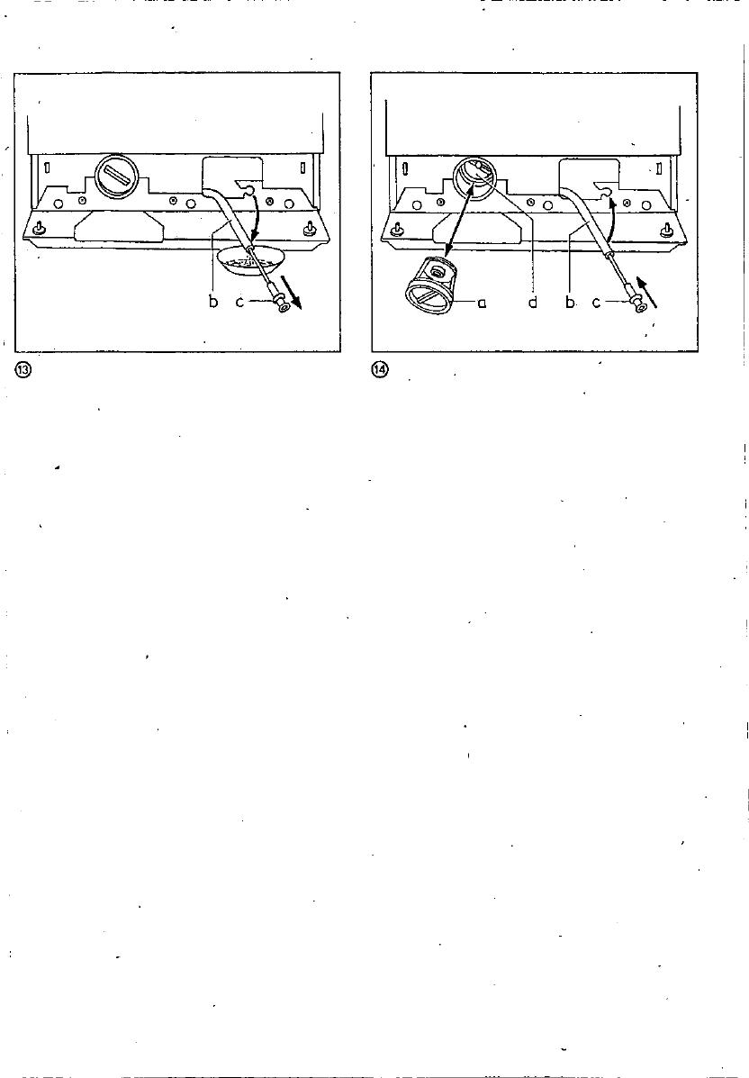 bedienungsanleitung bosch woh 4210 4210 si seite 87 von 88 deutsch. Black Bedroom Furniture Sets. Home Design Ideas