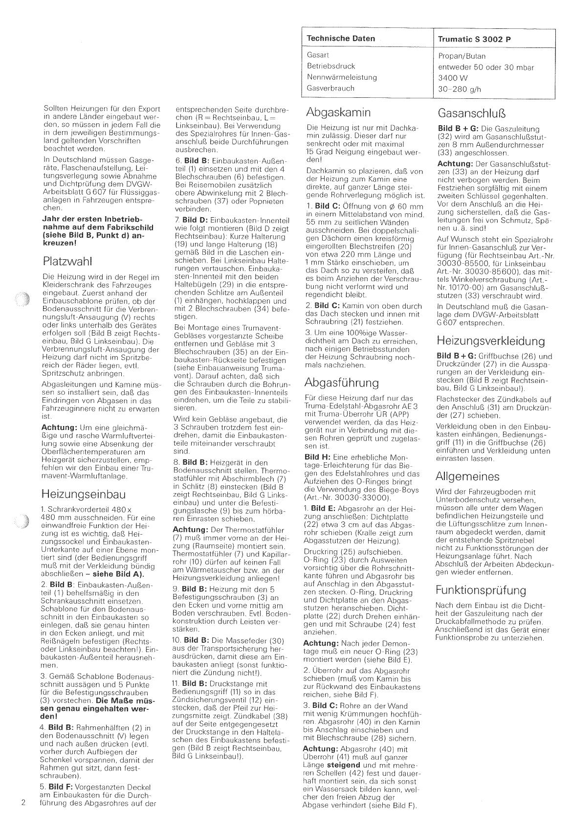 Dorable Fahrzeug Export Arbeitsblatt Embellishment - Mathe ...