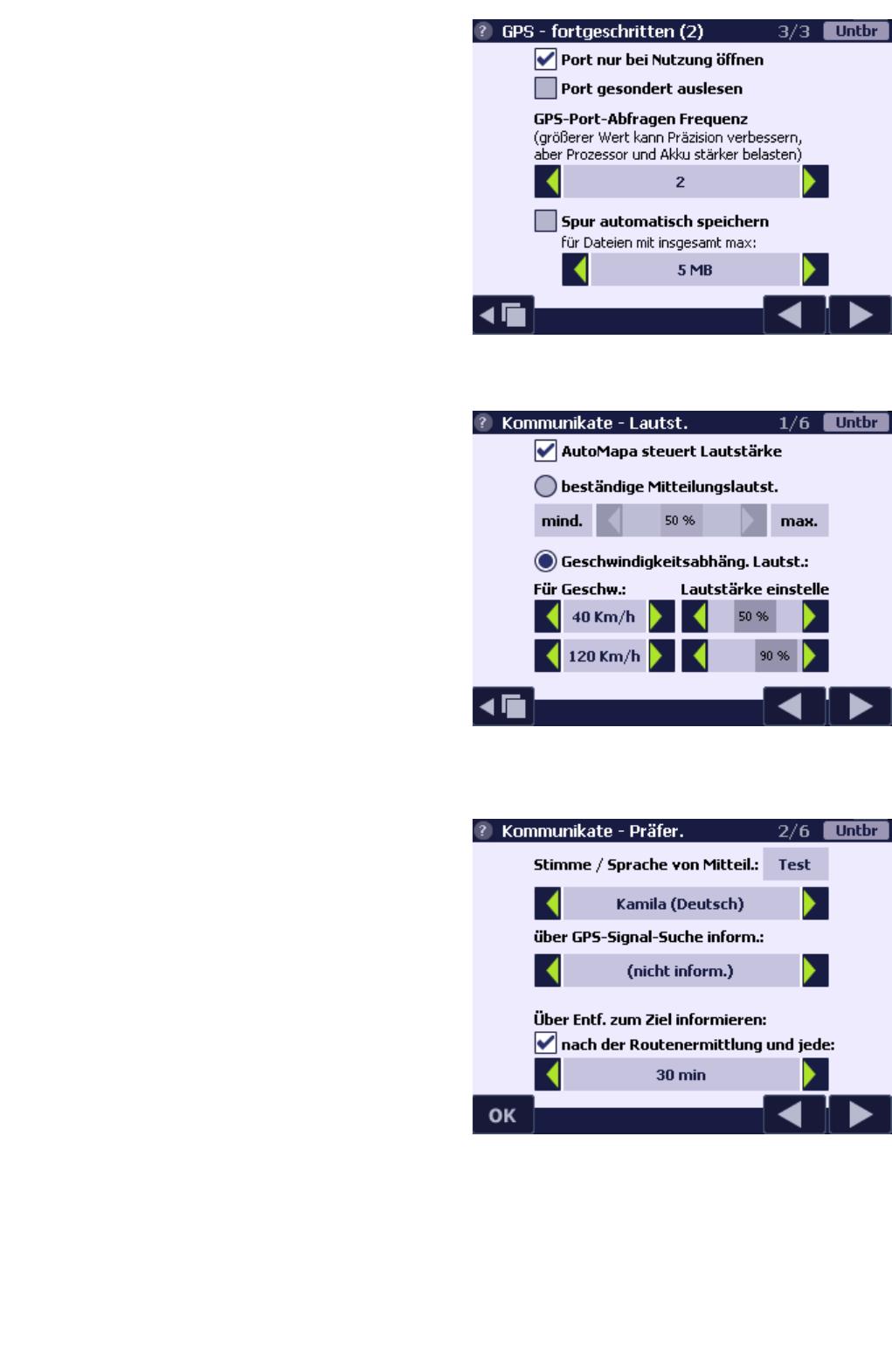 Machen Sie die besten Proben für die k/ar und 40ar/39ar Datierungsmethoden