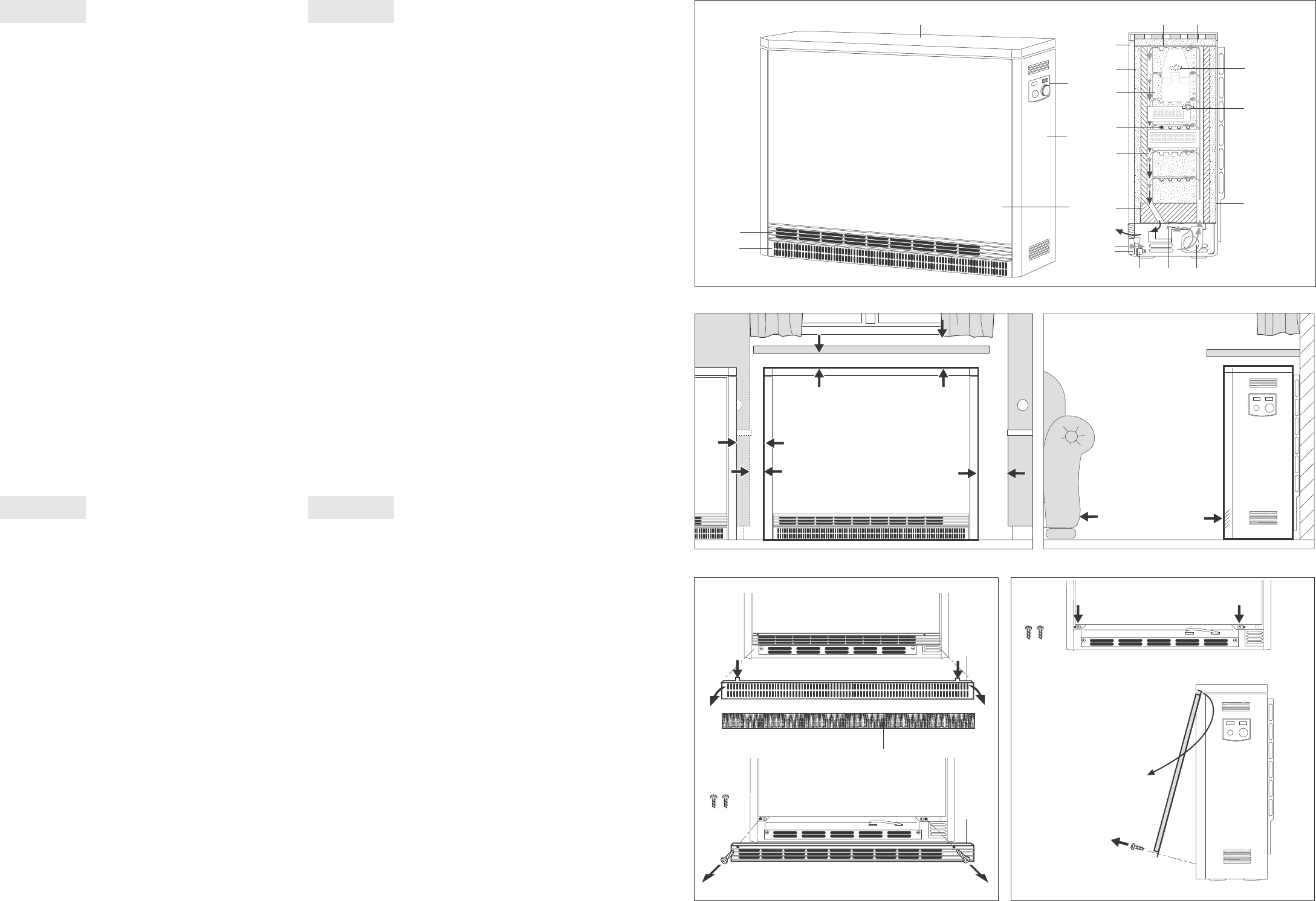 schaltplan nachtspeicherofen wiring diagram. Black Bedroom Furniture Sets. Home Design Ideas