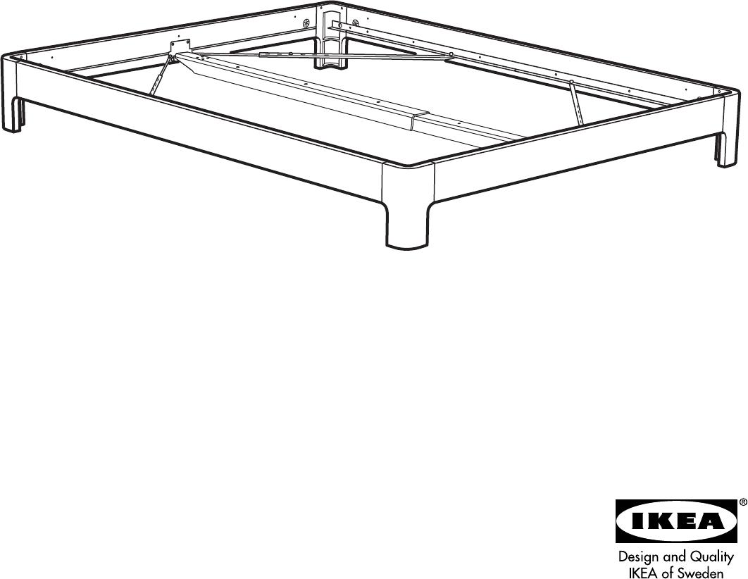 Bedienungsanleitung Ikea Vinstra Seite 1 Von 12 Dänisch Deutsch