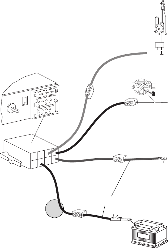 PEUGEOT Car Radio Wiring Connector moreover Images further 2016 Honda Civic Speaker Wire Colors additionally 2004 Navigator Wiring Fm Antenna Diagram also Forum. on blaupunkt wiring diagram