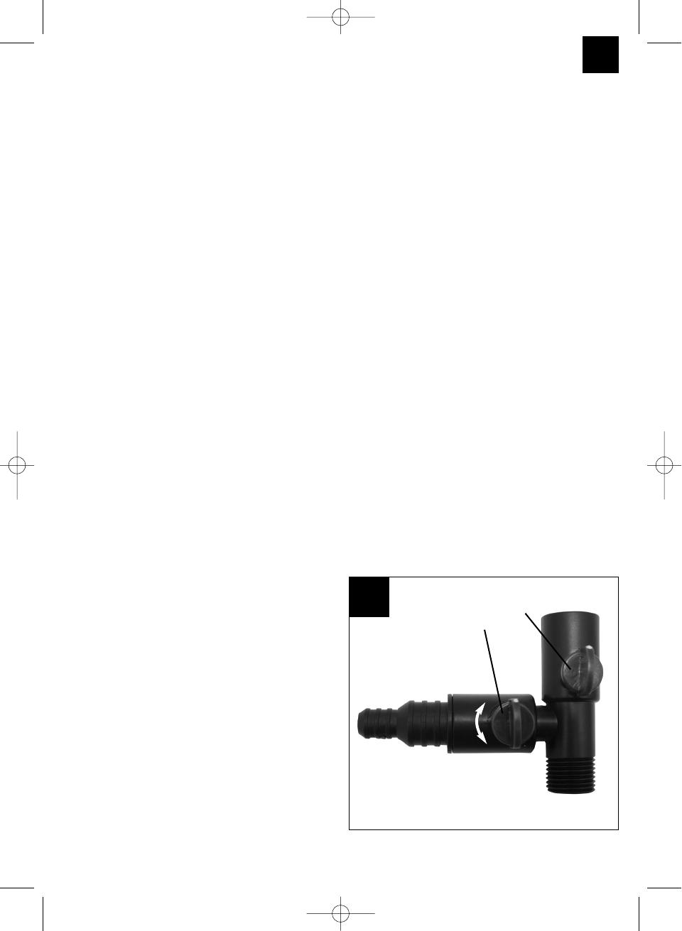 bedienungsanleitung topcraft tctp 52 seite 5 von 12 deutsch. Black Bedroom Furniture Sets. Home Design Ideas