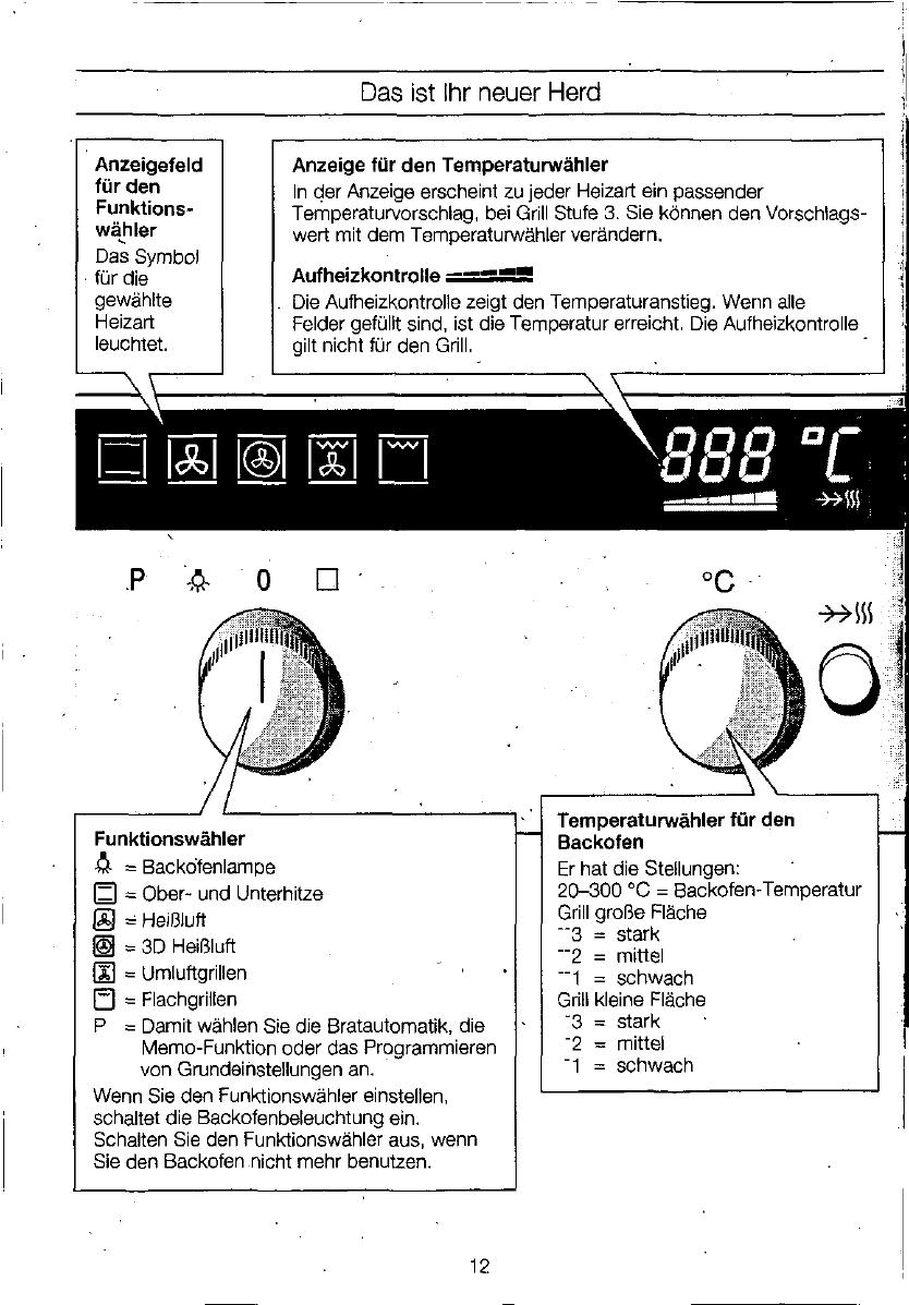 Bedienungsanleitung Siemens He48e55 Seite 10 Von 66 Deutsch