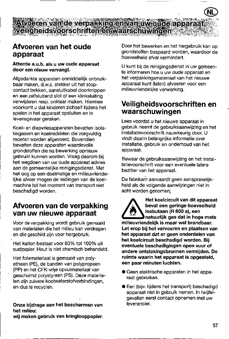 Bedienungsanleitung Siemens Kg 30s01 Seite 88 Von 89