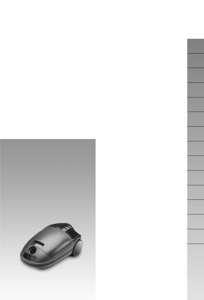 bedienungsanleitung siemens vs91a01 seite 1 von 36. Black Bedroom Furniture Sets. Home Design Ideas