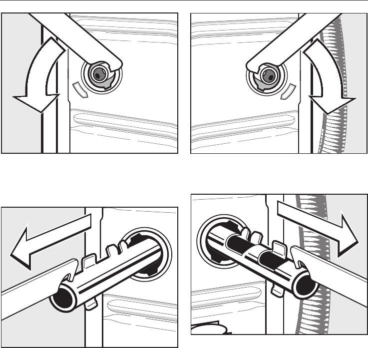 transportsicherung miele waschmaschine g nstige haushaltsger te. Black Bedroom Furniture Sets. Home Design Ideas