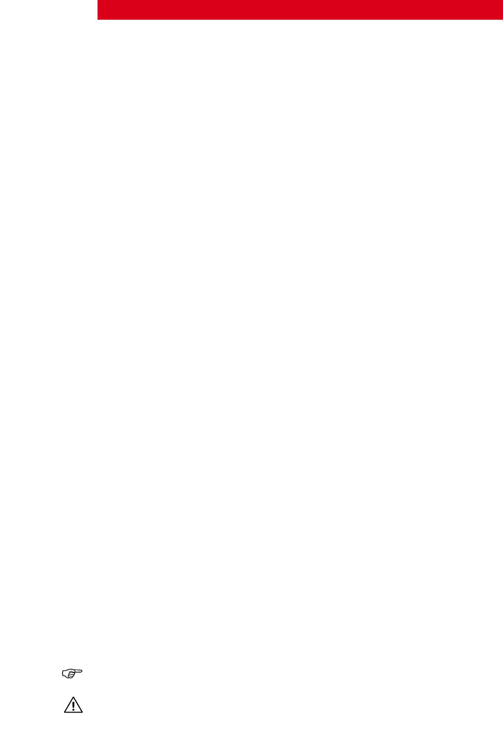 Bedienungsanleitung Simrad NSE8 (Seite 36 von 102) (Deutsch)