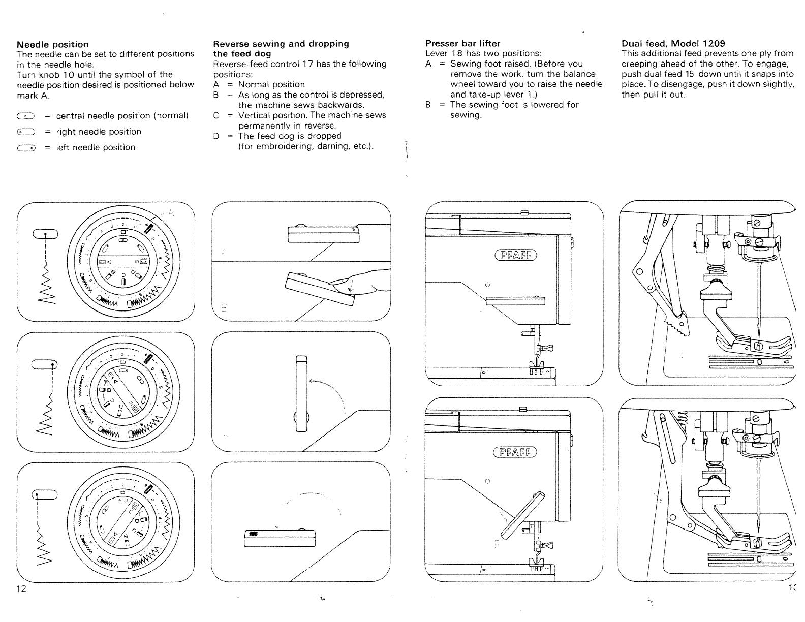 n hmaschine englisch m bel design idee f r sie. Black Bedroom Furniture Sets. Home Design Ideas