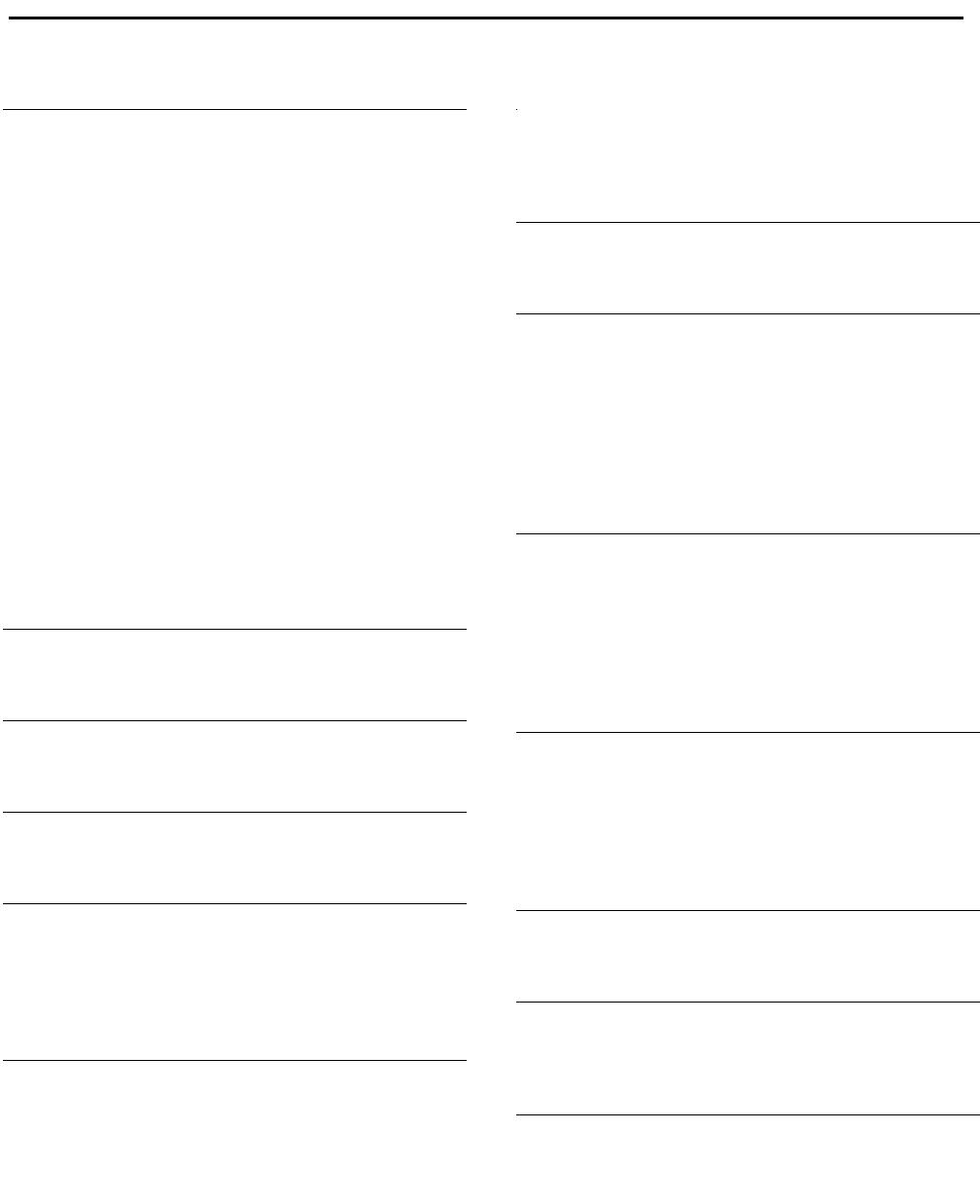 Bedienungsanleitung Avaya 3720 DECT (Seite 75 von 77) (Deutsch)