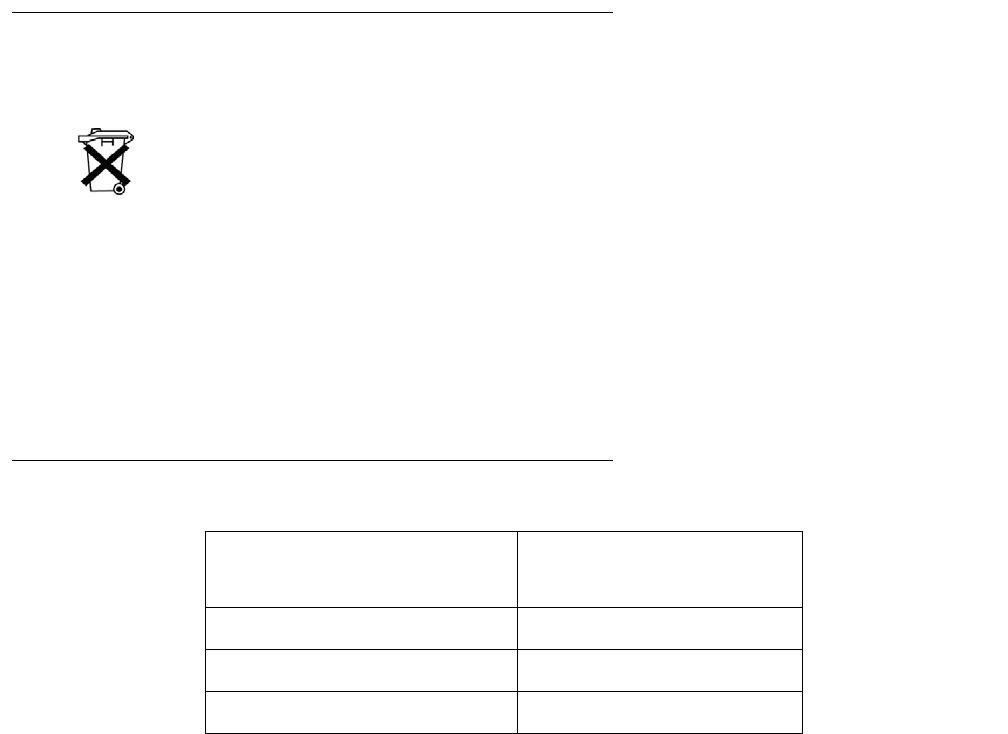 Bedienungsanleitung Avaya 3720 DECT (Seite 9 von 77) (Deutsch)