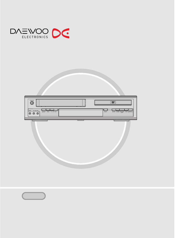DAEWOO SG-7200 WINDOWS VISTA DRIVER