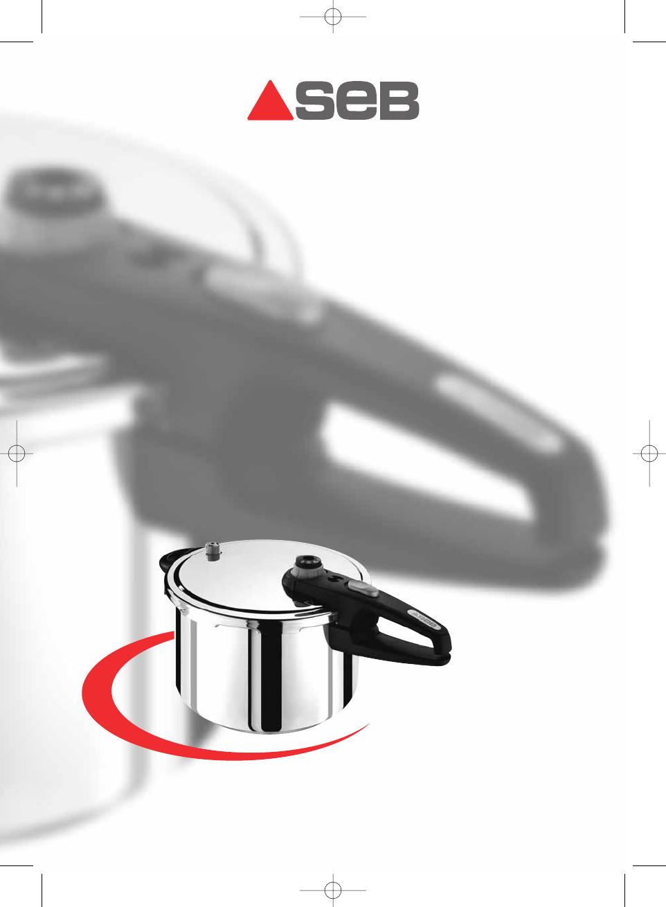 Welp Bedienungsanleitung Tefal Sensor (Seite 28 von 34) (Deutsch LQ-09