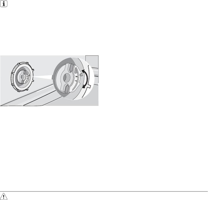 Bedienungsanleitung Progress Pi 1310 Seite 6 Von 84 Deutsch