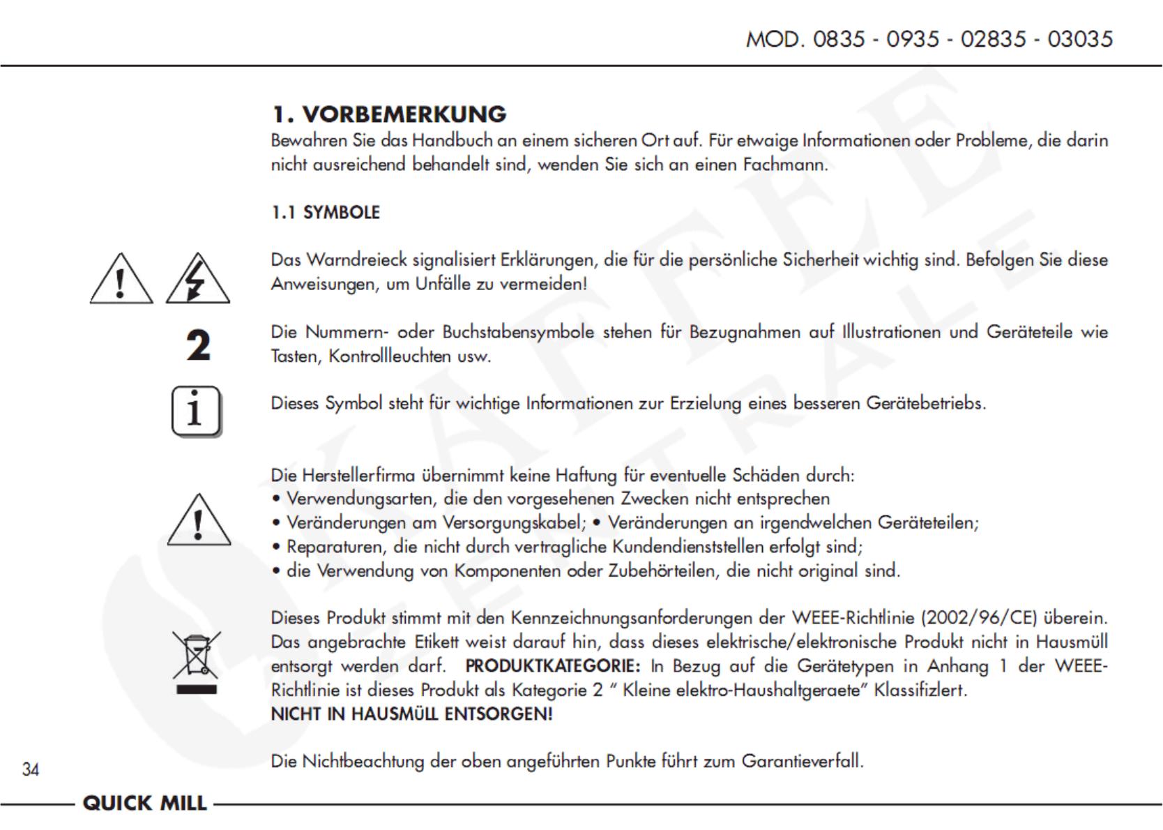 Charmant Elektrische Elektronische Symbole Ideen - Elektrische ...