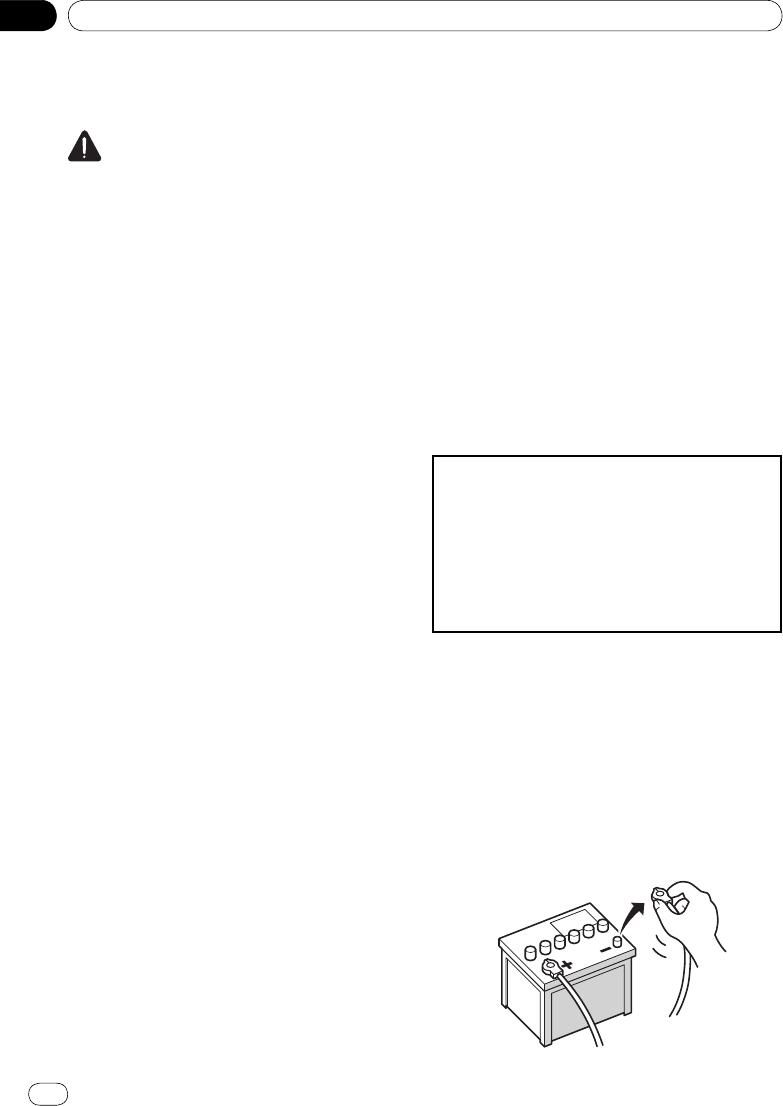 Bedienungsanleitung Pioneer Sph Da100 Seite 84 Von 144 Deutsch Wiring Diagram Englisch Spanisch Franzsisch Italienisch Hollndisch