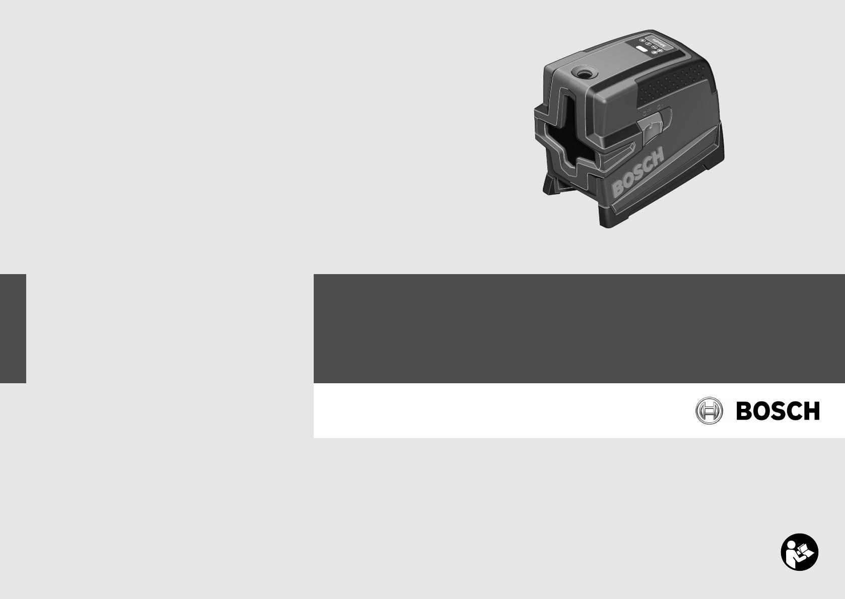 Bosch Kühlschrank Bedienungsanleitung : Bedienungsanleitung bosch pcl 20 seite 1 von 72 dänisch deutsch