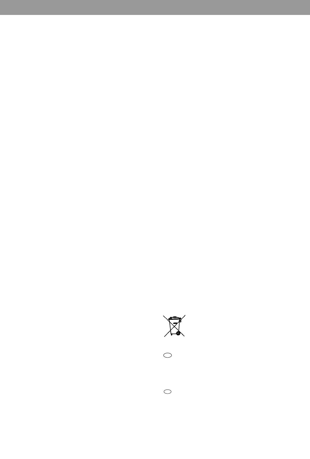bedienungsanleitung kettler ergometer x5 07685 000 seite 5 von 24 deutsch englisch spanisch. Black Bedroom Furniture Sets. Home Design Ideas