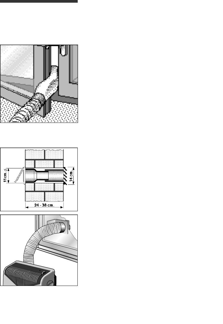 bedienungsanleitung bosch rekm 215 seite 9 von 103 holl ndisch. Black Bedroom Furniture Sets. Home Design Ideas
