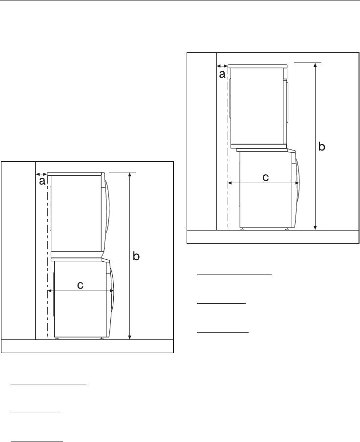bedienungsanleitung miele w 4164 wps seite 49 von 64 deutsch. Black Bedroom Furniture Sets. Home Design Ideas