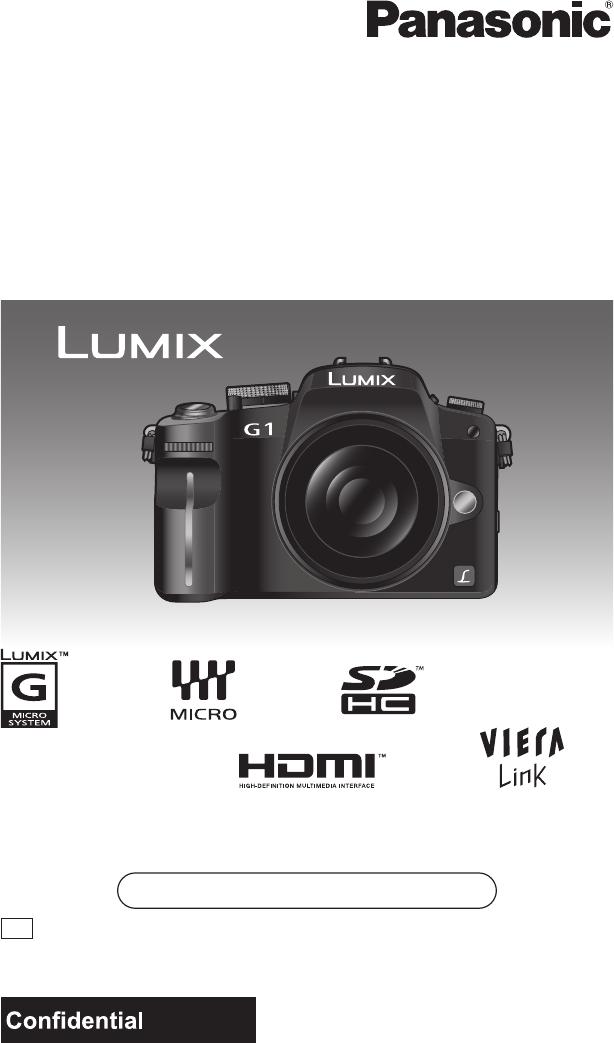lumix g1 bedienungsanleitung