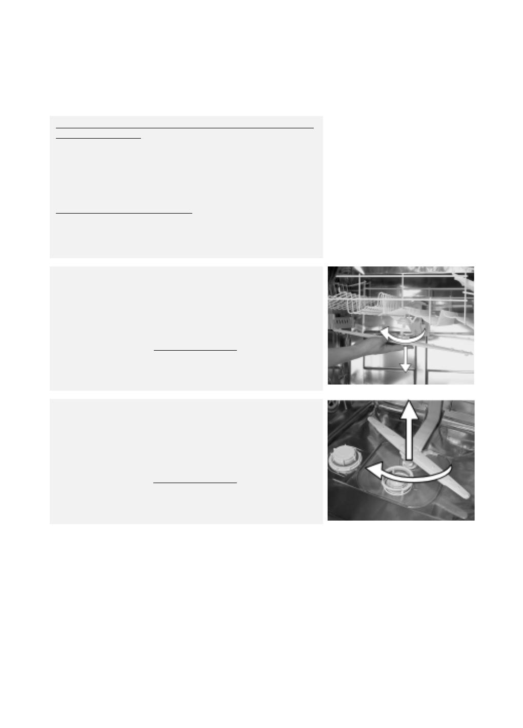 bedienungsanleitung whirlpool renlig dwh b00 seite 8 von 9 deutsch. Black Bedroom Furniture Sets. Home Design Ideas