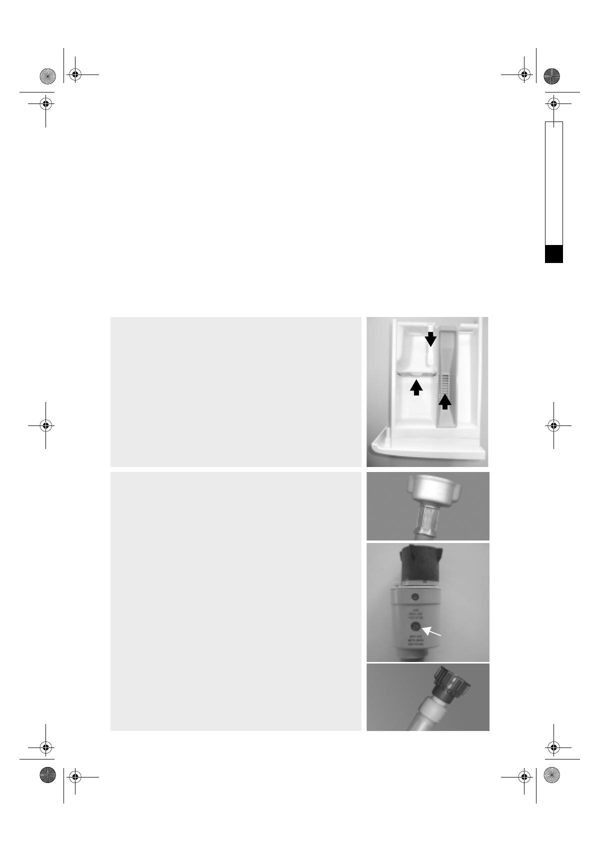 bedienungsanleitung bauknecht wa sens xl 714 seite 7 von 11 deutsch. Black Bedroom Furniture Sets. Home Design Ideas