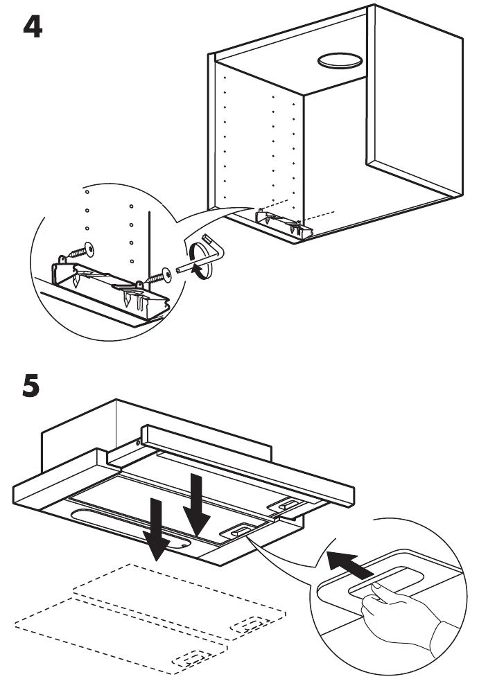 Ikea Montageanleitung