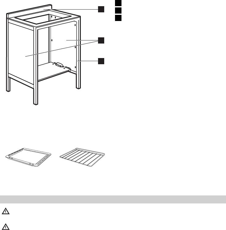 bedienungsanleitung ikea udden cg3 seite 22 von 76 deutsch englisch franz sisch italienisch. Black Bedroom Furniture Sets. Home Design Ideas