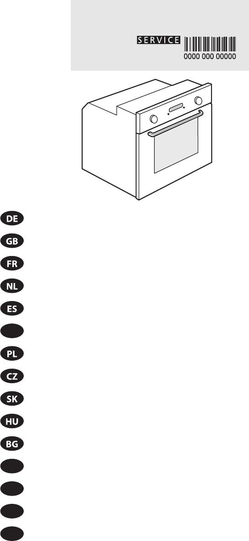 bedienungsanleitung ignis aks 1500 ix seite 1 von 152 deutsch englisch spanisch. Black Bedroom Furniture Sets. Home Design Ideas